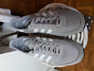 Zapatillas Adidas Racer