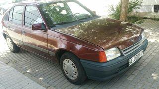 Opel canden 1991
