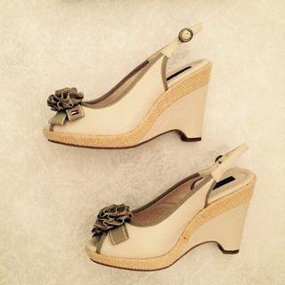 Zapatos Tommy Hilfiger 37