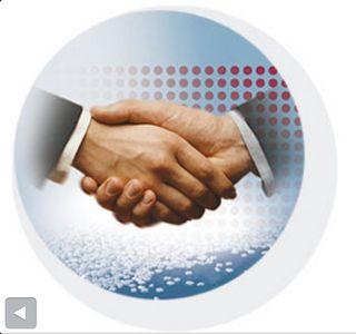 Venta de empresa (sociedad SL)