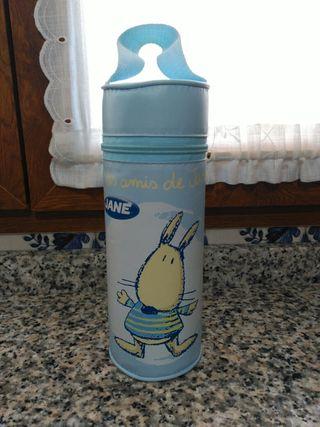 Accesorios para niños y bebés de segunda mano en Torrelaguna en ... c334aa0076b