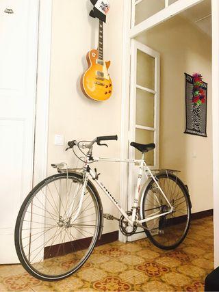 Bicicleta Vintage Peugeot