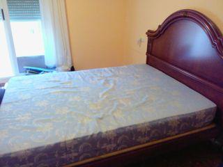 muebles baratos y de calidad.NEGOCIABLE