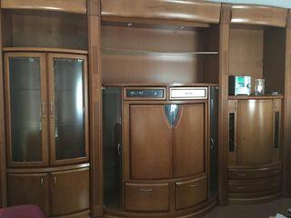 Mueble de salon Cerezo
