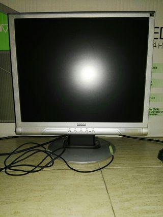 pantalla ordenador 19pulgadas