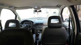 SEAT Alhambra 2005