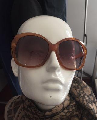 Gafas sol lote