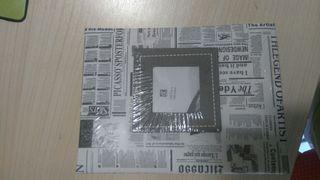 Álbum fotos