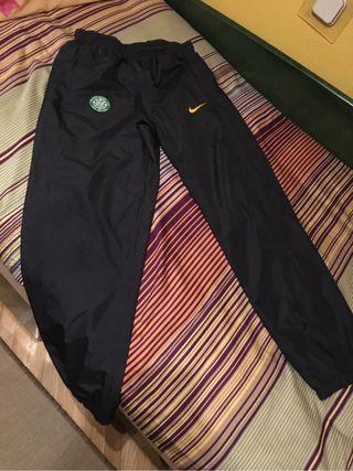 Pantalón Nike Celtic Glasgow
