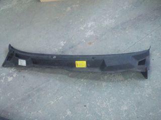 rejilla torpedo Opel astra G 2001 1.6-16v 5ptas
