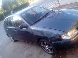 SEAT Ibiza 2001 precio 1.200 600383654