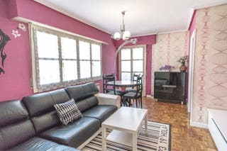 Precioso piso en venta en Aretxabaleta