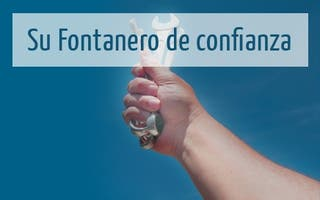 Fontanero Economico