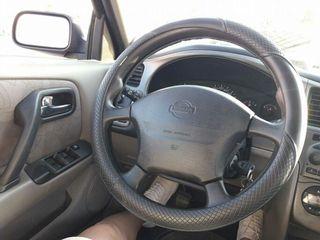 Vendo Nissan Primera en perfecto estado