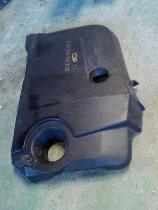 tapa motor Renault Megane 1500 1.5 dci 2005