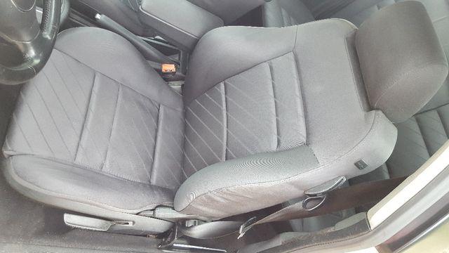 Audi A3 1.9 TDI 130CV
