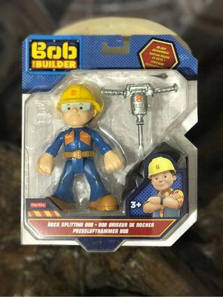 Bob Builder, used for sale  UK