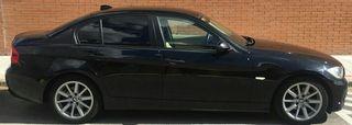 BMW 318 I AUTOMATICO