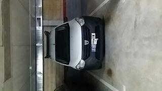 raya de garaje zona voith gorostidi