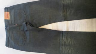 Pantalon Levi's hombre