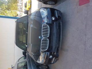 DESPIECE COMPLETO BMW X5 2011 4.0