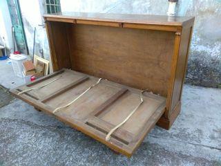 muebles de segunda mano por 150 en a coru a wallapop