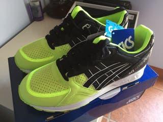Asics Gel Lyte Speed Especial