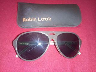 Gafas de sol de Robin Look