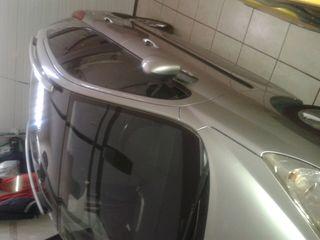 Peugeot 207sw diésel