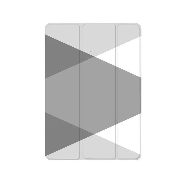 Funda nuevo iPad Air 1/2 y iPad (2017/2018)