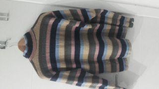 jersey calentito