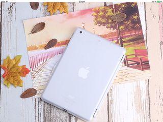 Funda Nuevo iPad Air 1/2