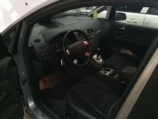 Ford C-MAX 2005 1,6 tdci ghia