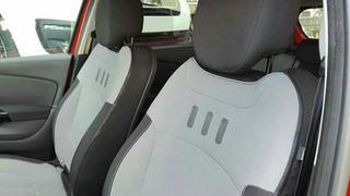 Renault Captur 1.5 DCi 90cv