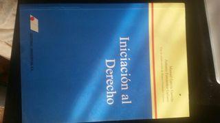 libro acceso uned mayores 25