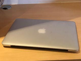 """Macbook pro 13,3"""" i5, RETINA, 8 Gb RAM, 512Gb SSD"""