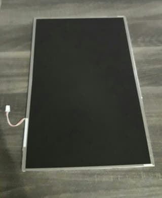 pantalla para portatil