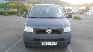 Volkswagen 2007