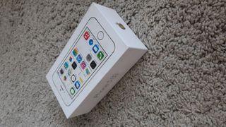 caja iphone 5s