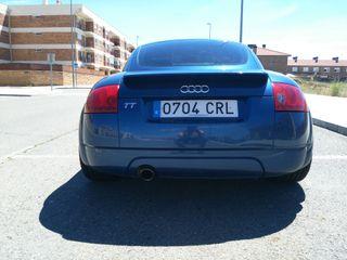 Audi TT 2003