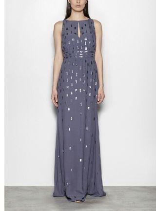 Hoss intropia vestidos fiesta outlet
