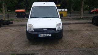 Ford Transit Connect 2007