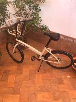 Biciclera b coool