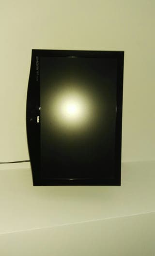 Televisión OKI