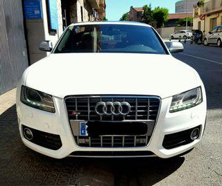 Audi S5 (354 CV) 2008