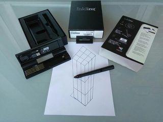 Lápiz digital INKLING de WACOM