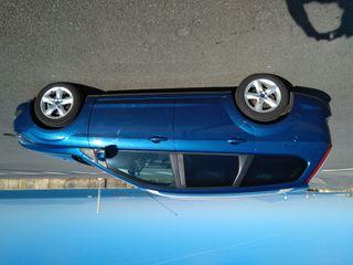 Vendo Ford Focus en Ribeira A Coruña