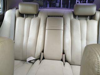 Lexus GS 1999