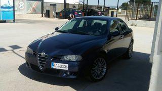 Alfa Romeo 159 jtd diesel