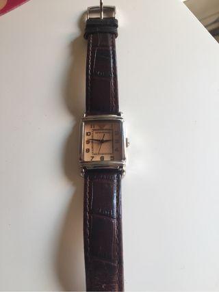 a97a1d4f9942 Correa Reloj Armani de segunda mano en Málaga en WALLAPOP